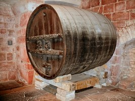 barrel_small