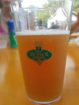 Carnago Beer Festival