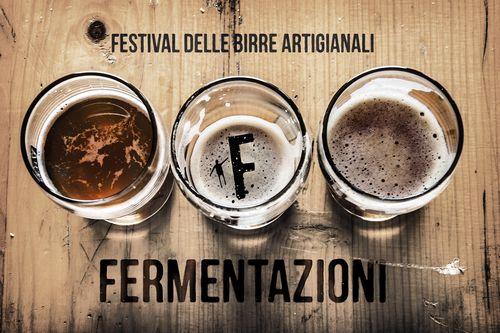 fermentazioni 2013