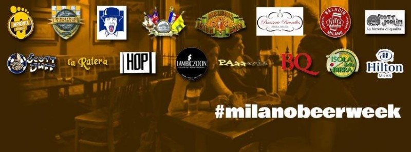 milano-beer-week
