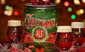 birre sotto l'albero