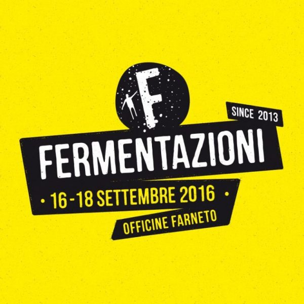 fermentazioni-2016