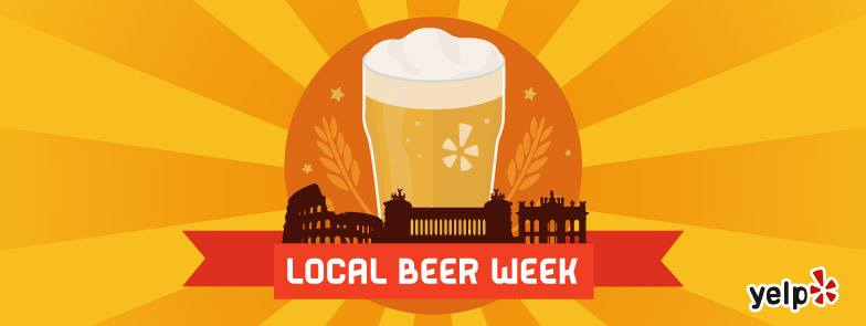 local-beer-week-roma