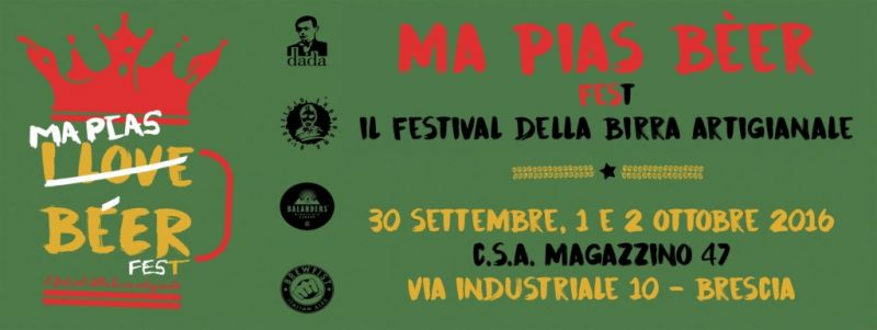 ma pias beer fest 2016