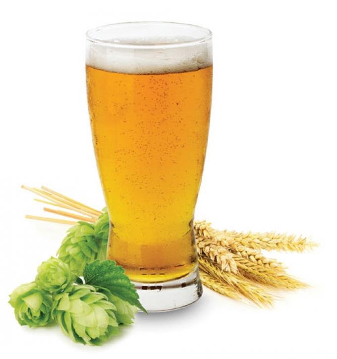 Buona Birra