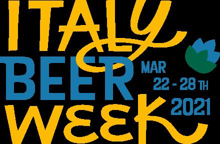 Italy Beer Week | 22 - 28 marzo 2021 | Italia